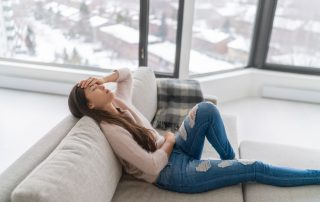central-sensitization-the-ultimate-cause-of-fibromyalgia