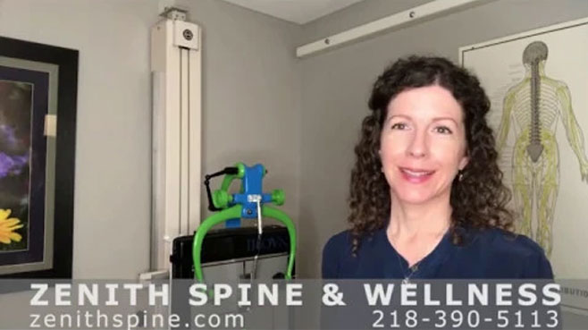 <!-- wp:paragraph --> <p>Dr. Angela Staubs, is a NUCCA Chiropractor in Duluth, MN</p> <!-- /wp:paragraph -->