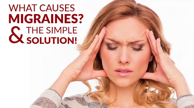 <!-- wp:paragraph --> <p>Avoiding Migraines and Headaches Naturally in Duluth, MN.</p> <!-- /wp:paragraph -->